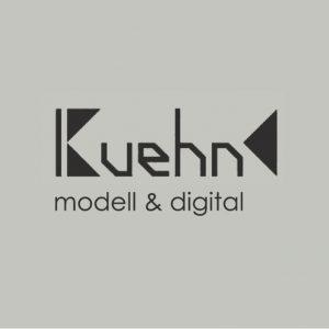 Kühn-Modell