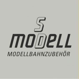 SD-Modell