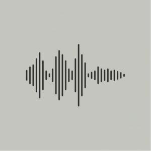 Soundprojekte für ESU