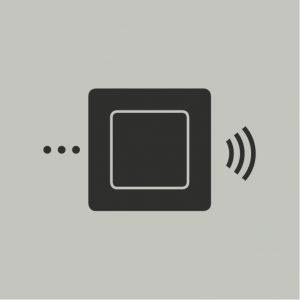 Sounddecoder